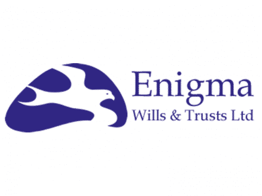 Enigma Wills and Trusts